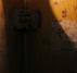 Thumb 4f7d7f7b2d557eecb81dd4581471a671
