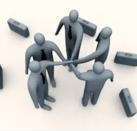 Ініціатива створення тимчасової контрольної комісії для проведення інвентаризації договорів строкового особистого сервітуту та здійснення контролю щодо сплати суб'єктами господарювання коштів до місцевого бюджету за користування правом особистого строкового сервітуту