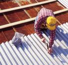 Сприяння мешканцям будинку 18 по вулиці Батюка м.Слов'янська у проведенні капітального ремонту даху