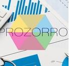 Впровадження системи електронних закупівель «Прозорро»