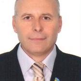 Балінов Олександр Олександрович
