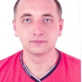 Бєлік Сергій Олександрович