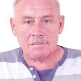 Борковець Олександр Вікторович