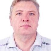 Кавунов Сергій Іванович