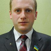 Кухлєв Антон Сергійович