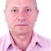 Левченко Григорій Степанович