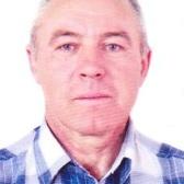 Мельник Сергій Олексійович
