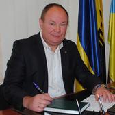 Мусейко Константин Іванович
