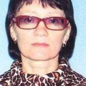 Орлата Ірина Адольфівна