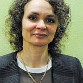 Позняковська Наталія Василівна