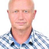 Портечко Віталій Павлович
