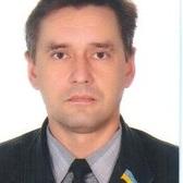 Радченко Євген Федорович