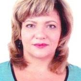 Рябцева Алла Вікторівна