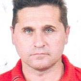 Сарасеко Олександр Петрович