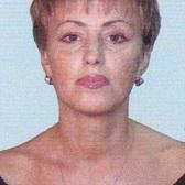 Удовиченкова Вікторія Вікторівна