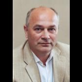 Бернацький  Олександр Вікторович