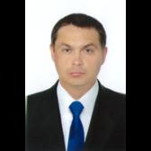 Бурганенко Олександр Іванович