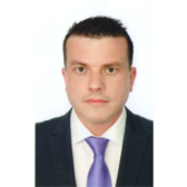 Горбуров Кирило Євгенович