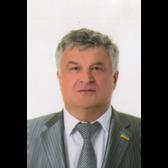 Грипас Олег Володимирович