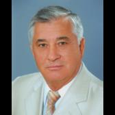 Дюмін Анатолій Григорович