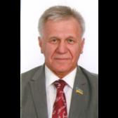 Жайворонок Сергій Іванович