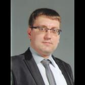 Зоткін Павло Сергійович