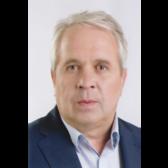 Ісаков Сергій Михайлович