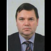Картошкін Костянтин Едуардович