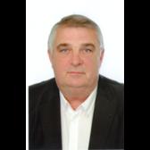 Карцев В'ячеслав Миколайович