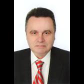 Крісенко Олег Вікторович