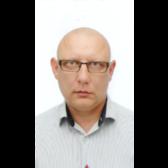 Лєпішев Олексій Олександрович