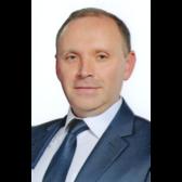 Малікін Олександр Володимирович