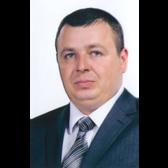 Мішкур Станіслав Сергійович
