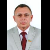 Мотуз Сергій Васильович