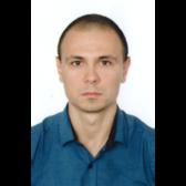 Панченко Федір Борисович