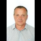 Петров Анатолій Георгійович