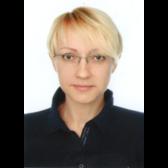 Таранова Світлана Володимирівна