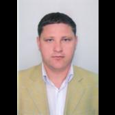 Янков В'ячеслав Станіславович