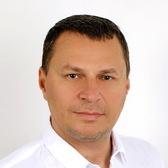 Акуленко Юрій Володимирович