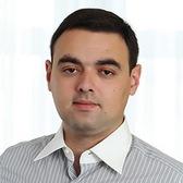 Мішалов Вячеслав Дмитрович