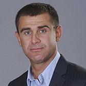 Альошкін Юрій Анатолійович