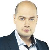 Безуглий Дмитро Георгійович
