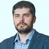 Верба Віталій Миколайович