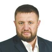 Вишневецький Руслан Юрійович