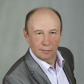 Гельфер Григорій Аркадійович