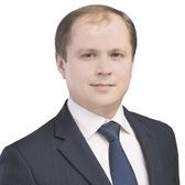 Гивель Ярослав Орестович