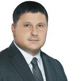 Глікман Михайло Миколайович