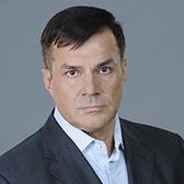 Глядчишин Геннадій Вікторович