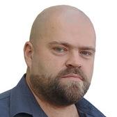 Головаха Павло Володимирович