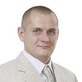 Григорук Олег Романович